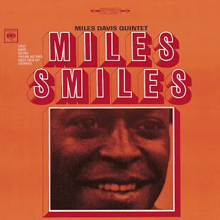 Miles Davis, Miles Smiles