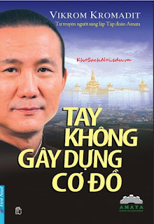 Tay Khong Gay Dung Co Do