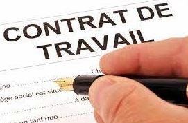 Les caractéristiques d'un Contrat de Travail en loi Camerounaise