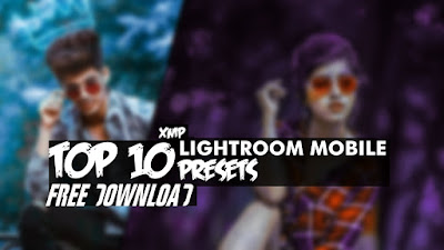 top 10 lightroom presets free download  best lightroom presets 2019  best presets for lightroom mobile  best lightroom presets for instagram  best free lightroom presets 2018  best presets for lightroom download  best lightroom presets for portraits  best free lightroom presets 2019