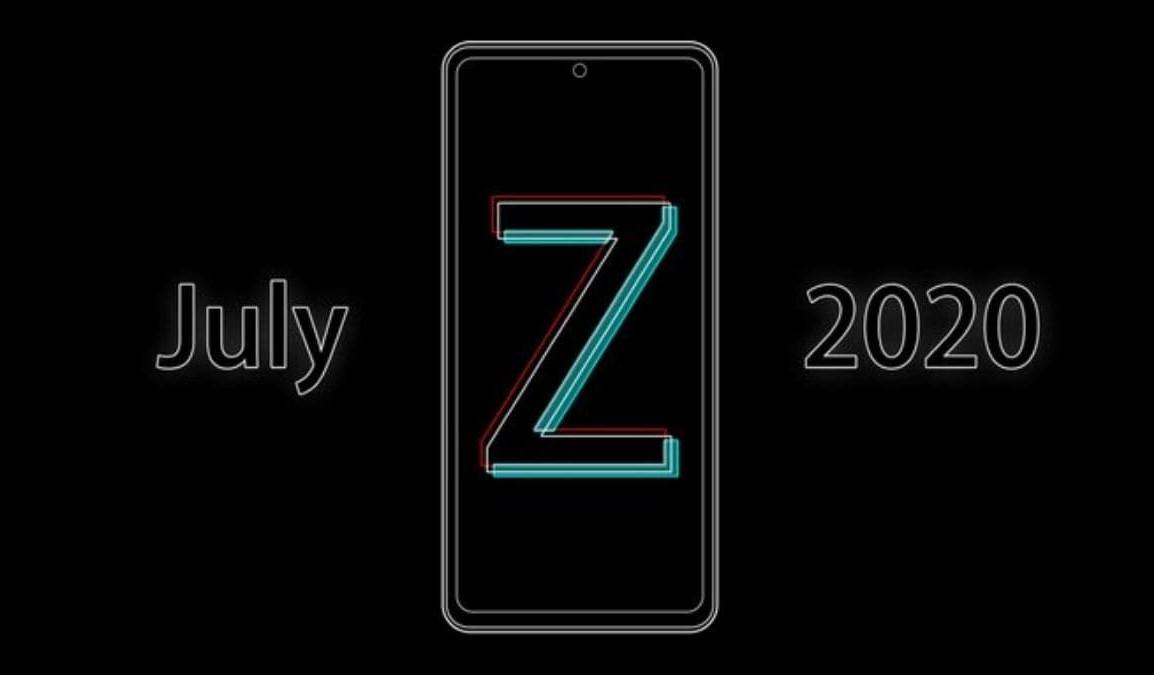 oneplus-z-launch-details