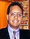 Scott Corrales (60 px)