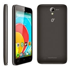 O+ 8.38 Announced, Quad Core KitKat Android Phone for Php3,395