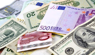 سعر الدولار واسعار صرف العملات الأجنبية مقابل الجنية السوداني اليوم الاربعاء 16 يونيو 2021 م