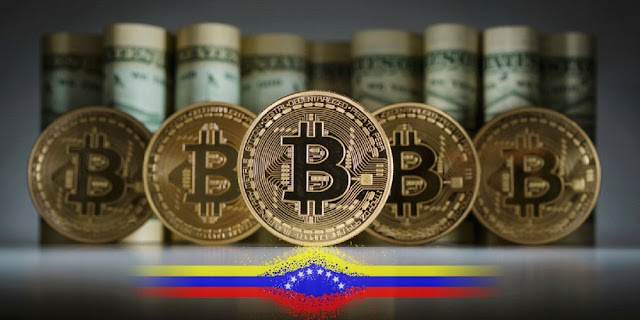 DONDE ENCONTRARAS EL PETRO, LA CRIPTOMONEDA VENEZOLANA
