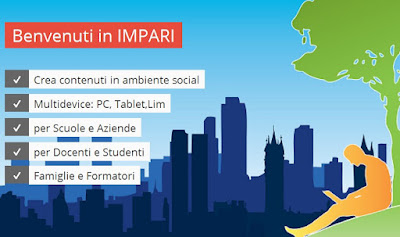 https://www.impari-scuola.it/index.html#