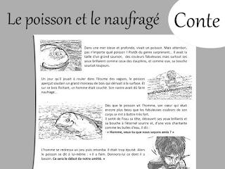 conte-le-poisson-et-le-naufrage-lamitie.html