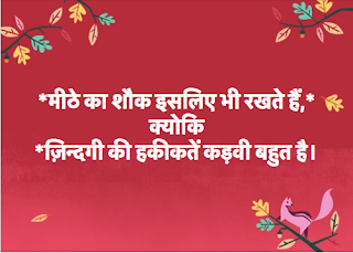 hindi_shayri_12