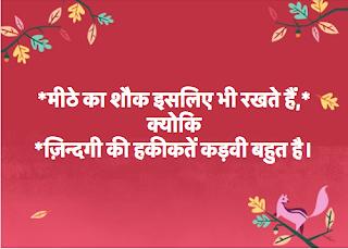 hindi_shayri_12