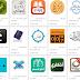 تحميل أفضل التطبيقات الاسلامية الموثوقة التى هي متوفرة على غوغل بلاي