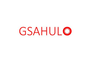 Happy 2nd Year Anniversary to Gsahulo.com.ng - Drop Your wishes here