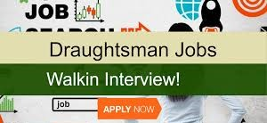 ITI/ Diploma Currently hiring for Design Draughtsman in Gandhi Automations Pvt Ltd
