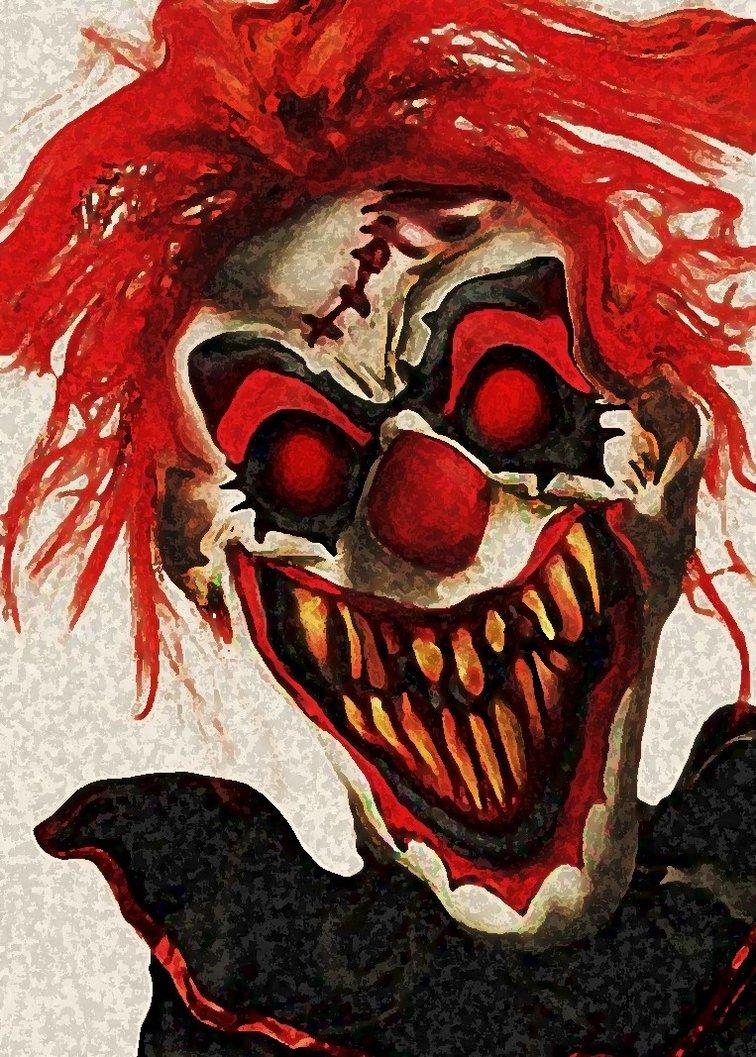 Gangsta Girl Wallpaper Hd Fotos De Palha 199 Os Assustadores Palha 199 O Assassino