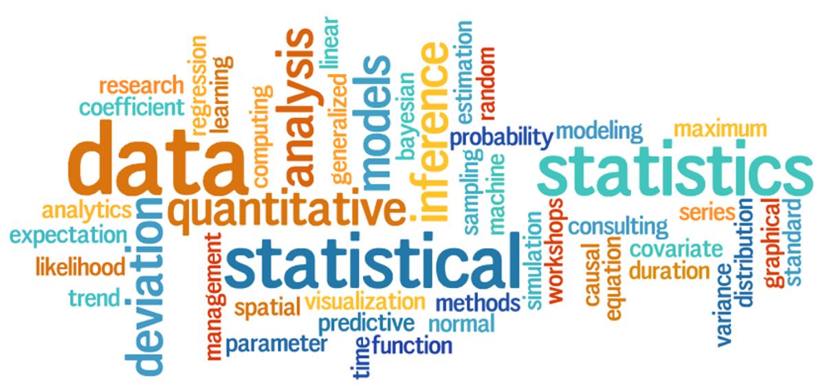 أشهر محركات البحث للبحث عن الأبحاث العلمية والأكاديمية - موقع دروس4يو Dros4U