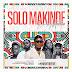 MIXTAPE: DJ Nightwayve - SoloMakinde Ember Mixtape