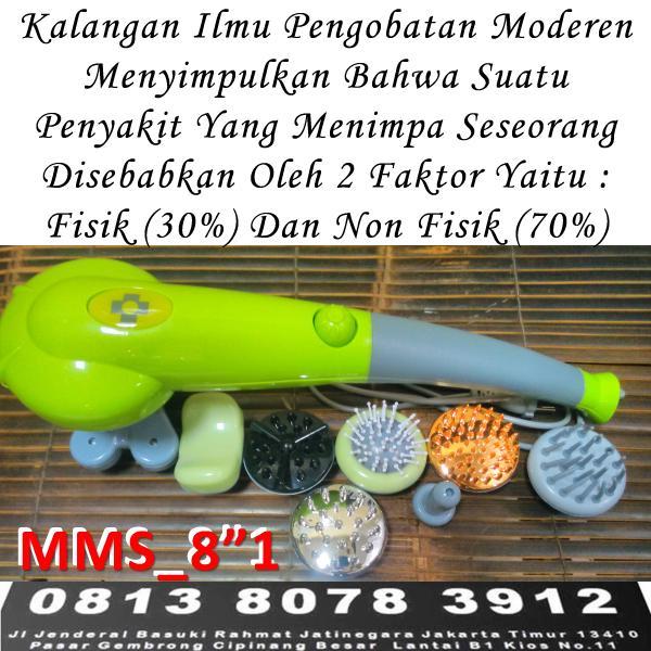 Hasil gambar untuk magic massager 085775972757