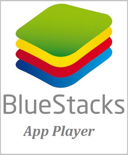 BlueStacks App Player 2.0.20 Offline Installer