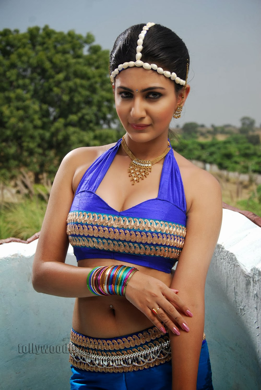 Coffee With My Wife Movie Latest Photos Gallery - HD