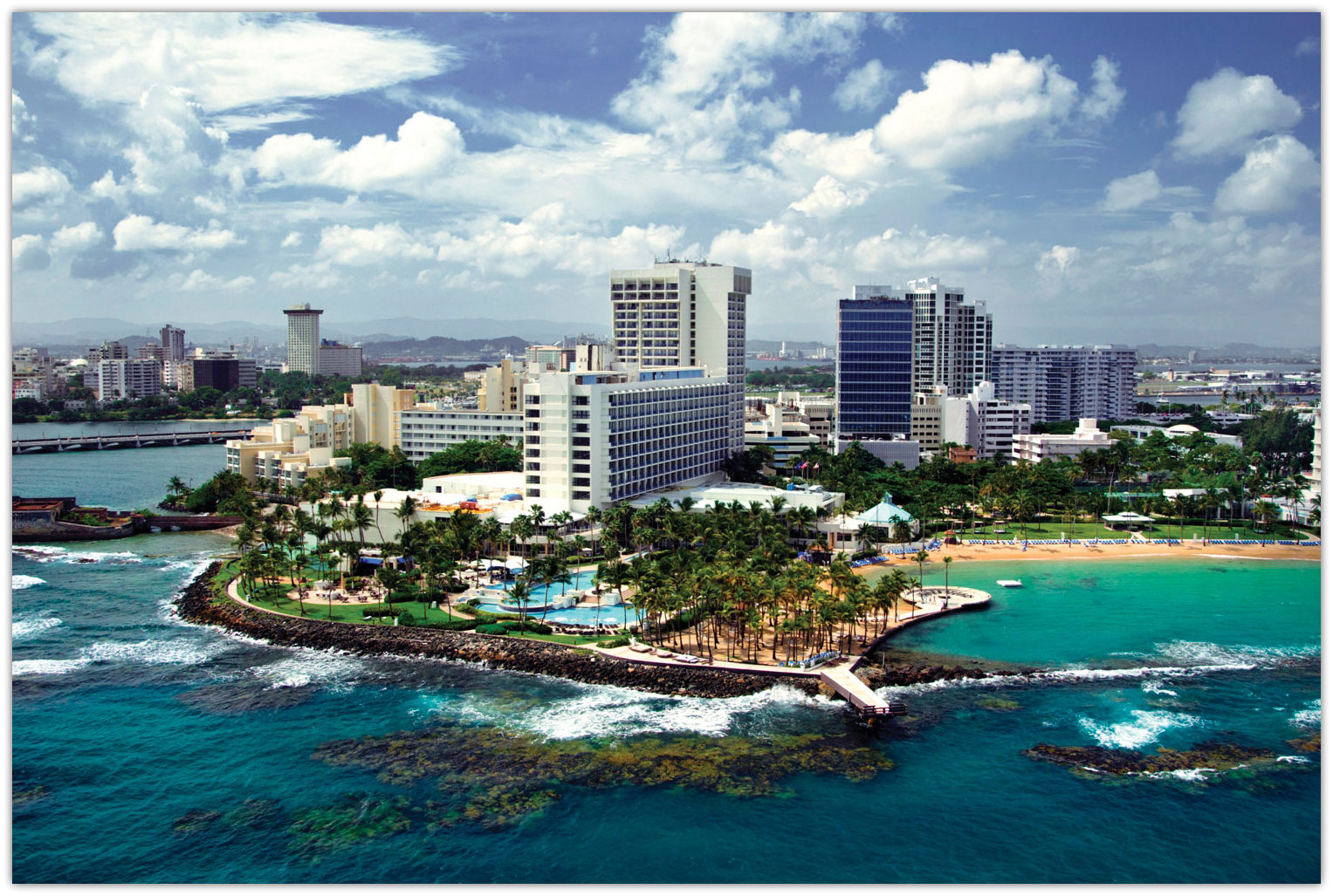 puerto rico Sec 302 [8 usc 1402] all persons born in puerto rico on or after april 11,  1899, and prior to january 13, 1941, subject to the jurisdiction of the united  states,.