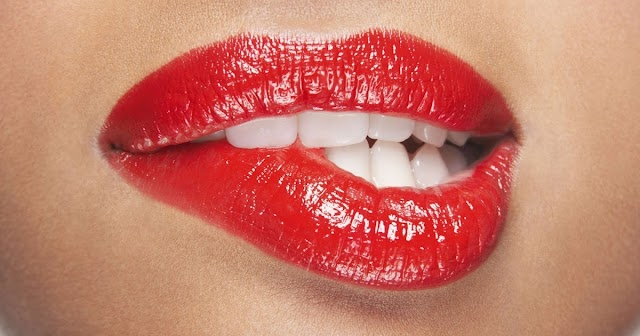 Ingenious Ways to Get The Lips Of Your Dreams