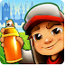 Subway Surfers Prague v1.52.0 Mod