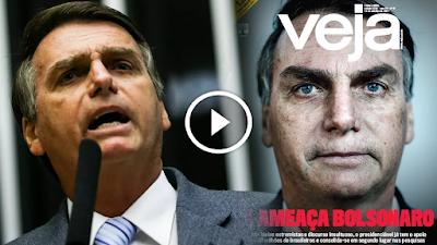 bolsonaro-veja2E.png