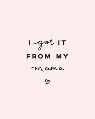 Cute Mother Day Quotes and Wish Card Images 22