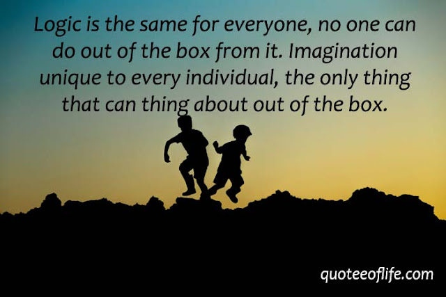 Thought of the day for kids | inspiring quotes for kids images