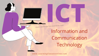 Full form of ICT, ict ka full form, ict full form, ict full form in computer, ict full form in education, what is the full form of ict, ict subject full form, itc course full form, ict lab full form, itc full form wikipedia, what is the full form of ict, itc full form wiki,ICT FULL FORM IN HINDI,