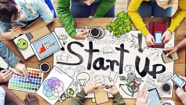 solusi digital marketing untuk startup