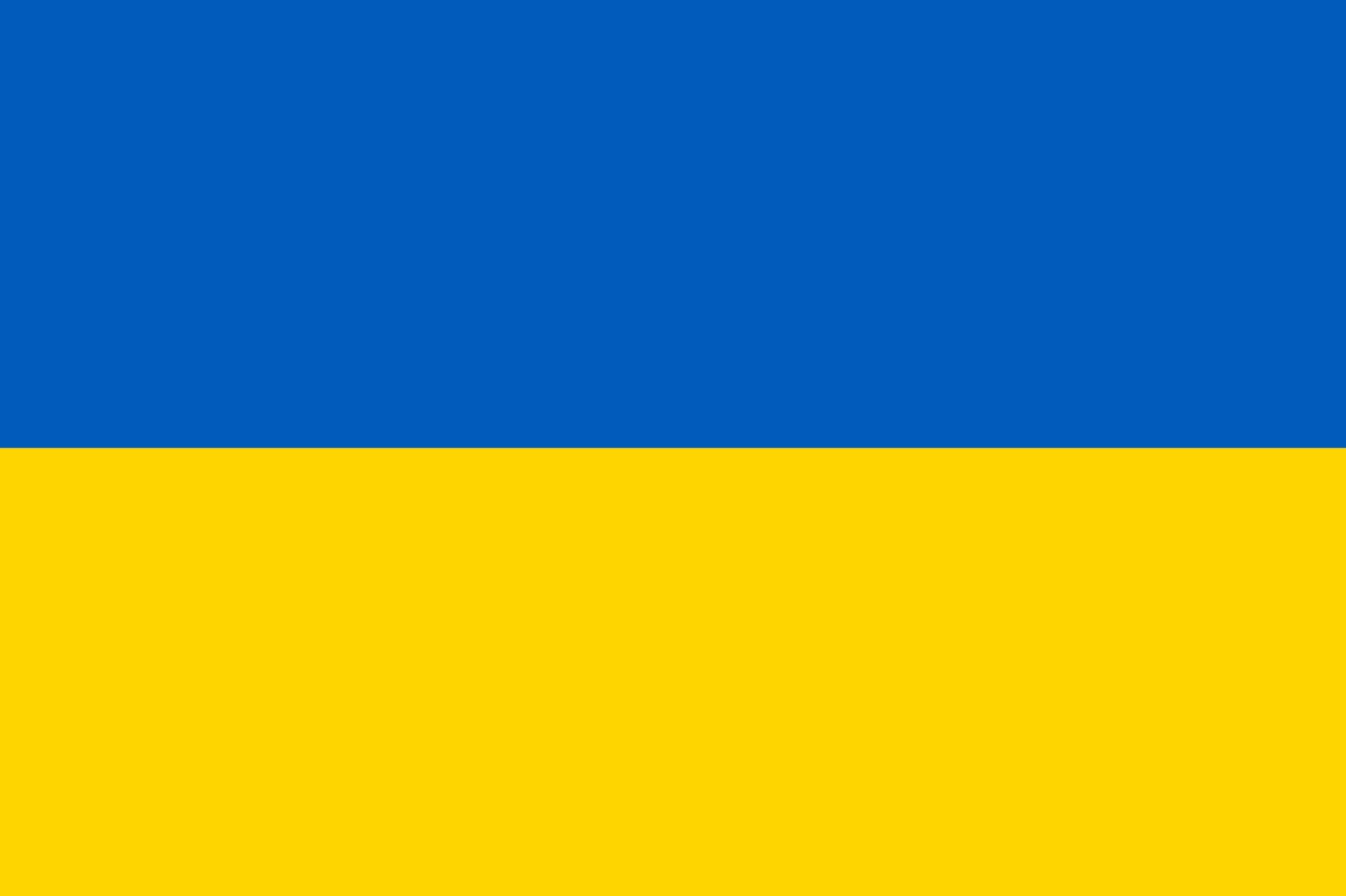 http://carbrandsincurrentproduction.blogspot.com.es/search/label/Ukraine