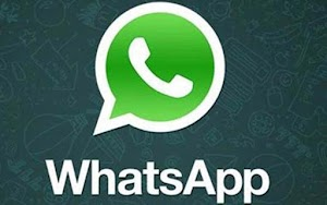 Too many WhatsApp images, videos making your phone slow and full? Here is a fix
