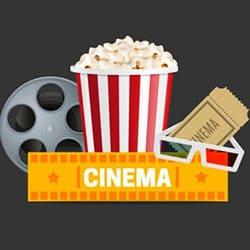 Pasti Gratis | Pusat Download Aplikasi Gratis, Hiburan ...