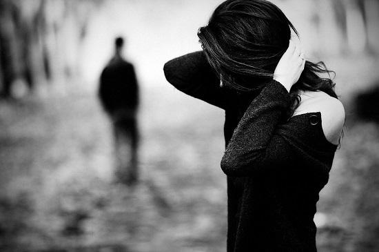 Saat Kamu Sedang Galau Karena Hubungan Asmara! Lakukanlah 4 Tips Ini Agar Pikiranmu Tenang