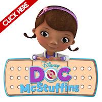 Doc McStuffin