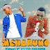 AUDIO   Kadega Ft Walter chilambo - Mcharuko (Mp3) Download