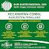 Peringatan Hari Santri Nasional 2019 Kecamatan Comal Pemalang