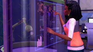 Maxis-The-Sims-4-todas-Dlcs-dlc-expansao-crackeado-ativado-crack-torrent-brasil-download-baixar-instalar-jogar-previa-8