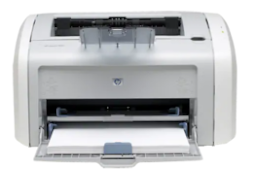 Download Hp 1020 Printer Driver For Free