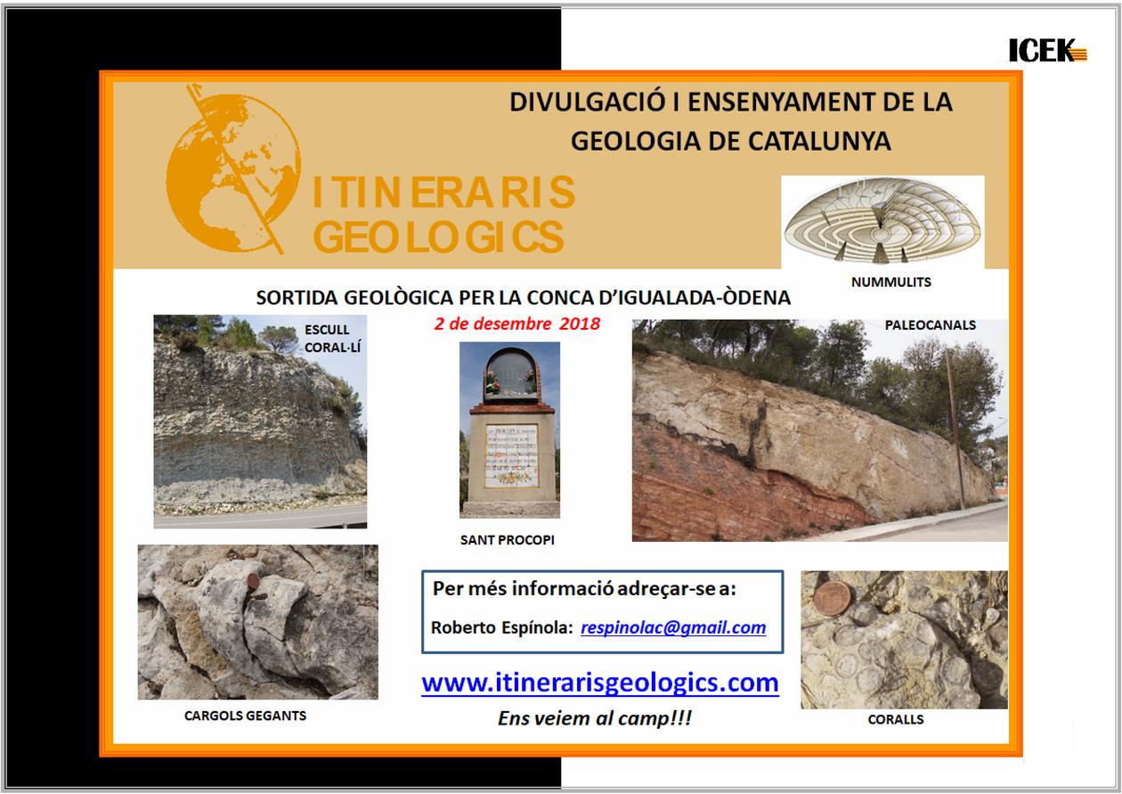 http://www.itinerarisgeologics.com/