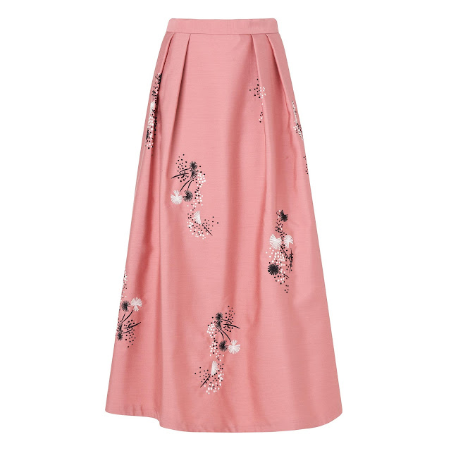 https://www.lkbennett.com/product/CSDELISACOTTONSILKPrintBardot%20Pink~Delisa-Orchid-Cotton-Silk-Skirt-Bardot%20Pink?affiliate_id=79682&awc=2246_1503345777_2a16335c0d055952a9ea210dca52a86d&network=awin&utm_medium=affiliate&utm_source=Shopstyle%20Inc%20UK#