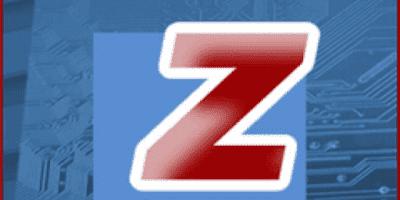 تحميل برنامج تسريع أداء وتنظيف الجهاز بريفازير  Download PrivaZer الكمبيوتر