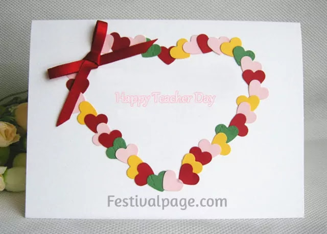 happy-teacher-day-home-made-card-2020-images