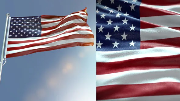Videohive Ultimate 3d Flag Maker 27905215
