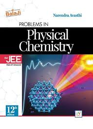 A level physical chemistry notes pdf