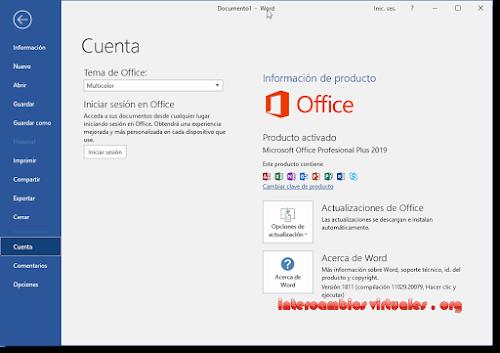 Microsoft.Office_2016_2019_x64_Multilanguage_16.0.11029.20079-03.png