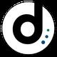 Dardura Chord