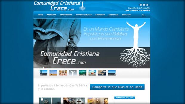E ministerio for Pagina web ministerio interior