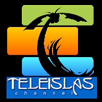 http://www.teleislas.com.co/
