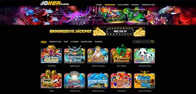 Cara Memperoleh Jackpot Dalam Situs Judi Slot Maniacslot Judi Slot Terbaik Dalam Sejarah